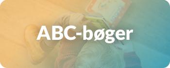 ABC-bøger