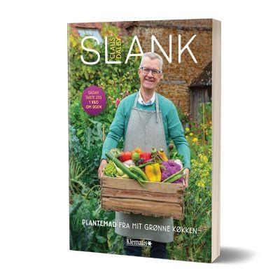 'Slank' af Claus Dalby