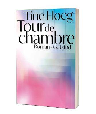 Bogen 'Tour de Chambre'