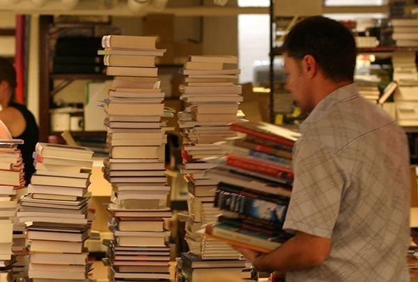 Bogbunker