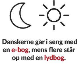 e-bog lydbog