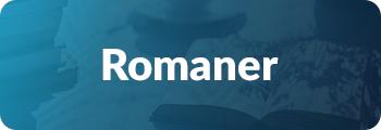 'Romaner'