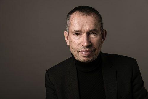 Carsten Jensen