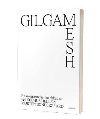 'Gilgamesh'