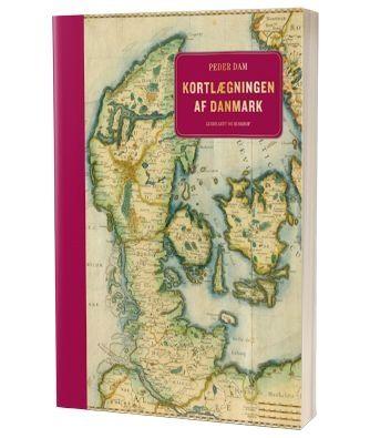'Kortlægningen af Danmark'