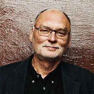Leif Davidsen