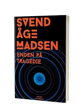 'Enden på tragedie' af Svend Åge Madsen