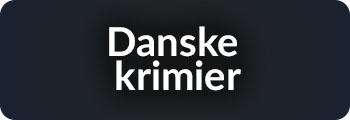 Danske krimier