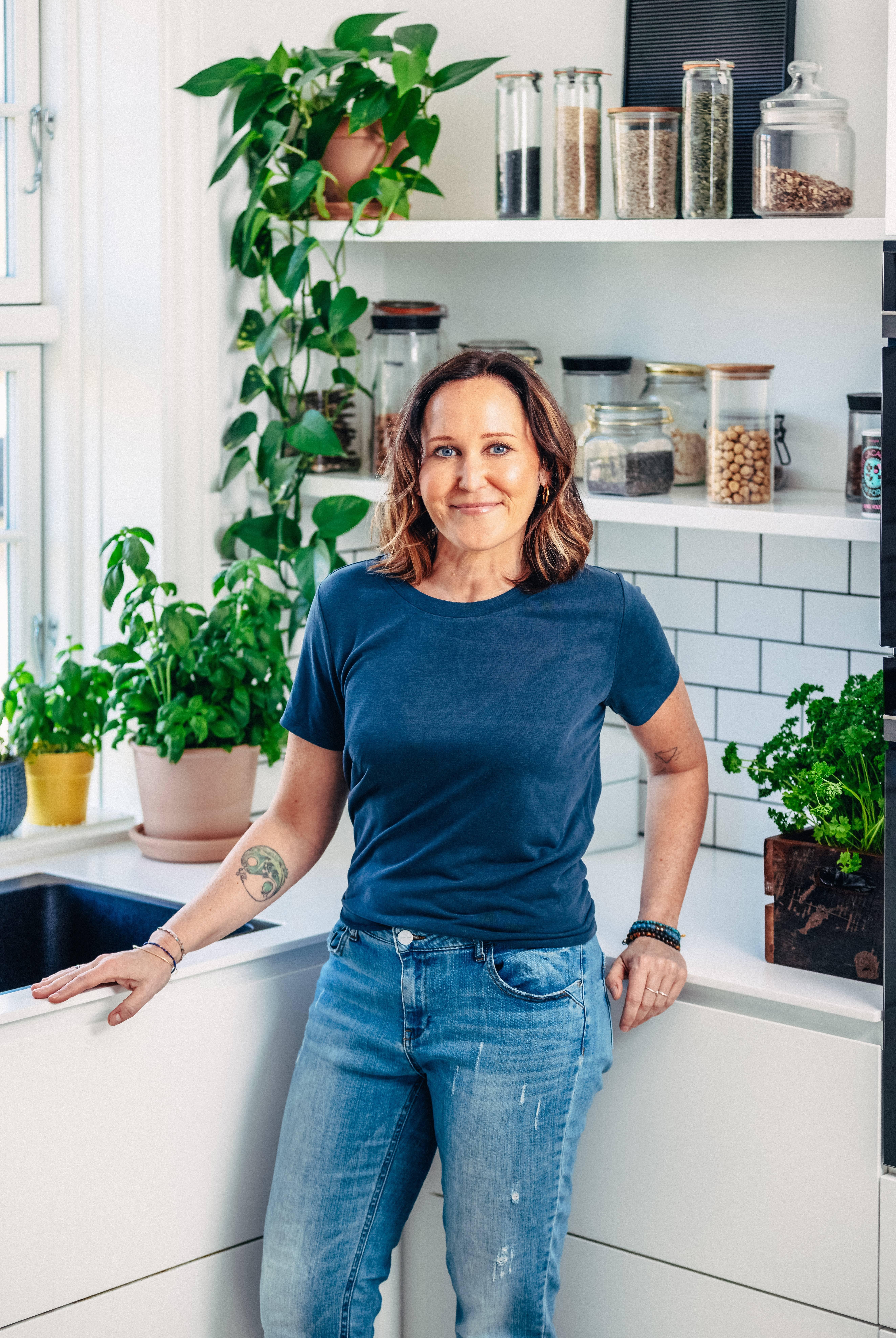 Jane Faeber - Find hendes bøger hos Saxo
