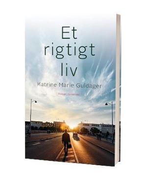 'Et rigtigt liv'
