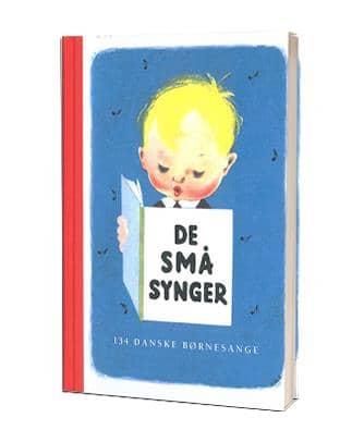 'De små synger'