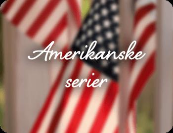 Amerikanske serier