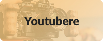 Youtubere