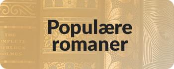 Til til populære romaner