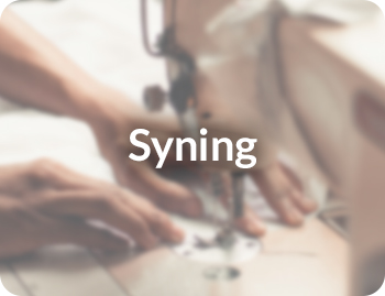 Syning