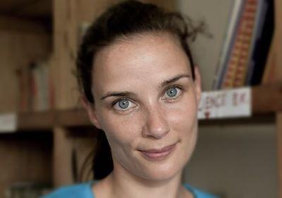 Sofie Østergaard
