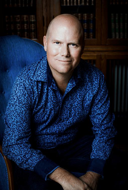 Find Mattias Edvardssons bøger hos Saxo