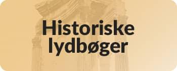 Historiske lydbøger