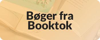 bøger fra booktok