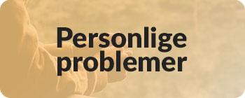Personlige problemer