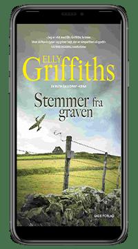 Bogen 'Stemmer fra graven'