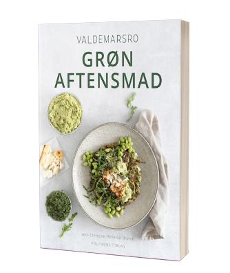 'Grøn aftensmad' af Valdemarsro