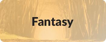 Fantasybøger