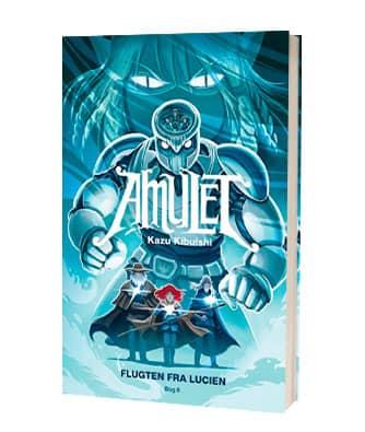 https://www.saxo.com/dk/amulet-6-flugten-fra-lucien_kazu-kibuishi_indbundet_9788741514710