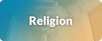 Sommerkampagne religion