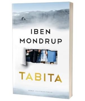 'Tabita' af Iben Mondrup