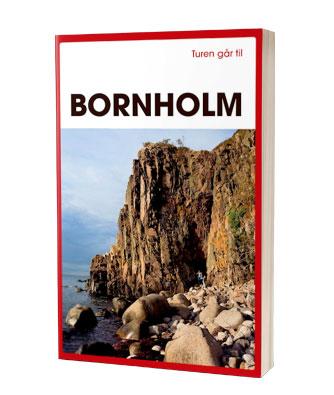 'Turen går til Bornholm'
