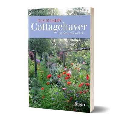 'Cottagehaver' af Claus Dalby