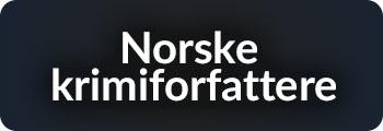 Norske krimiforfattere