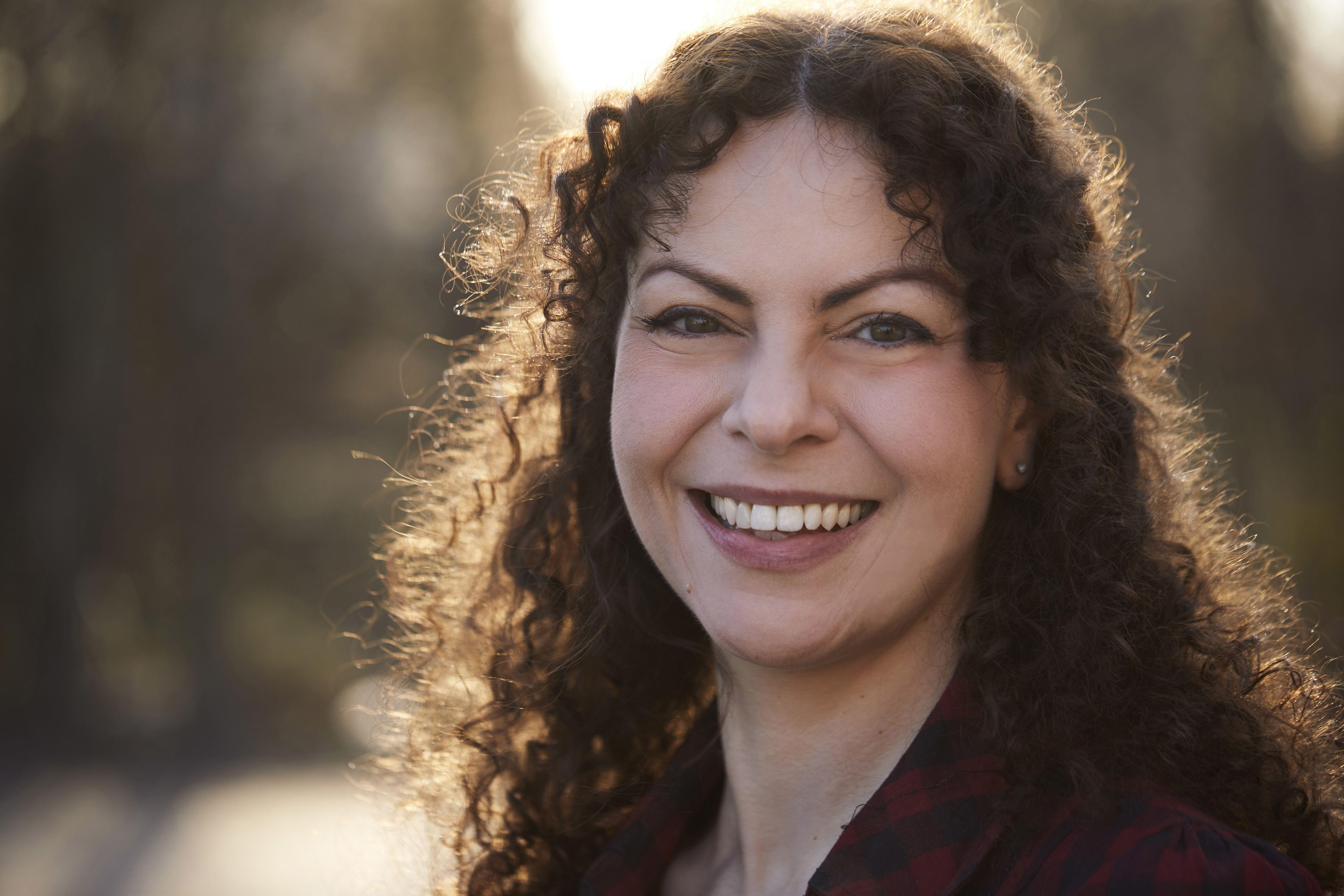 Sara Bouchet