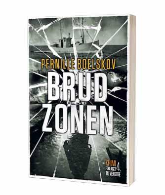 'Brudzonen' af Pernille Boelskov