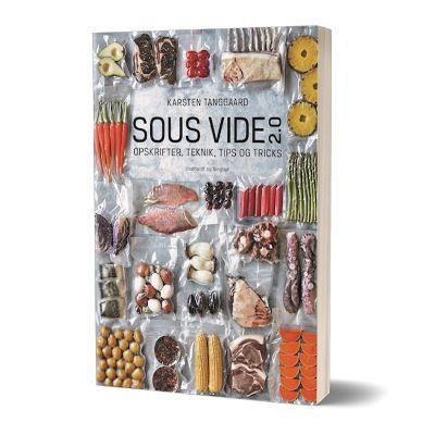 Bogen 'Sous vide 2.0'