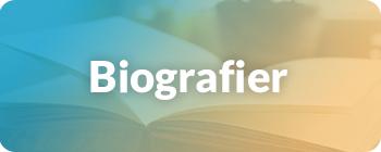 Sommerkampagne biografier