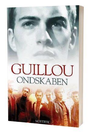 'Ondskaben' af Jan Guillou