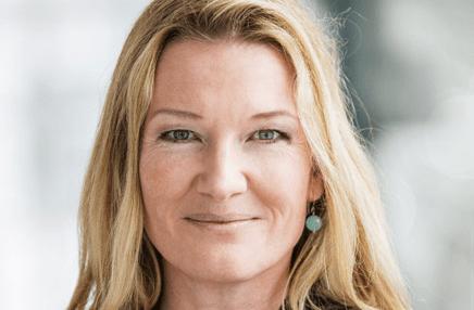 Find bøger af 'Anne Grethe Bjarup Riis hos Saxo
