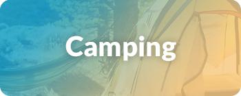 Camping - tile
