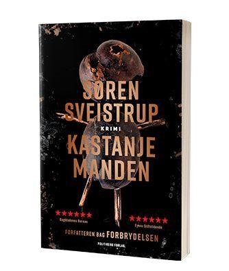 'Kastanjemanden' af Søren Sveistrup