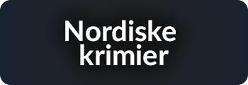 Nordiske krimier