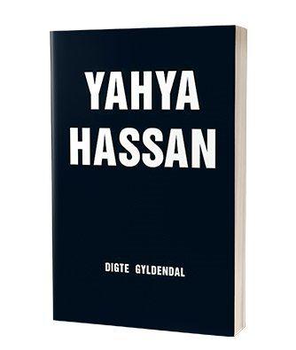 'Yahya Hassan' af Yahya Hassan