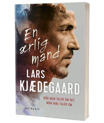'En ærlig mand' af Lars Kjædegaard