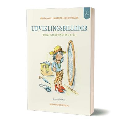 'Udviklingsbilleder' af Jørgen Lyhne og Anna Marie Langhoff Nielsen