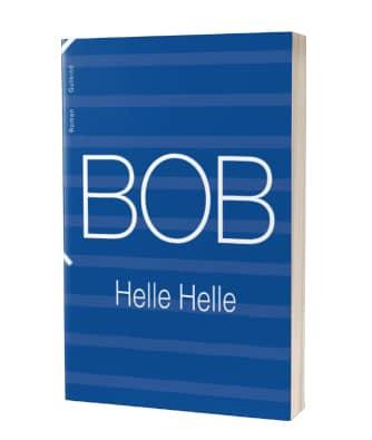 'Bob' af Helle Helle