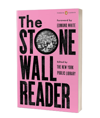 Bogen 'The stone wall reader'