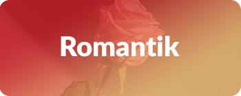 Tile Bøger Romantik