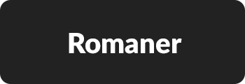 Romaner Black Friday