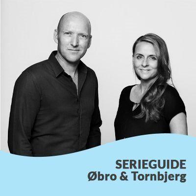 Se rækkefølgen på Øbro og Tornbjerg-bøgerne